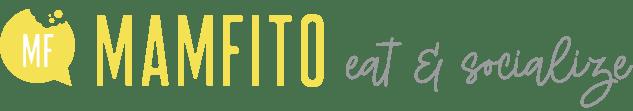 Mamfito.de eat & socialize events
